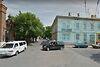 Помещение свободного назначения в Черновцах, продажа по Университетская улица 60, район Центр, цена: договорная за объект фото 2