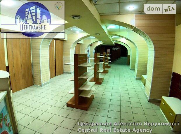 Приміщення вільного призначення в Чернівцях, продаж по Доброго Олександра вулиця 9, район Центр, ціна: договірна за об'єкт фото 1