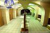 Приміщення вільного призначення в Чернівцях, продаж по Доброго Олександра вулиця 9, район Центр, ціна: договірна за об'єкт фото 2