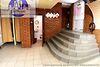 Приміщення вільного призначення в Чернівцях, продаж по Доброго Олександра вулиця 9, район Центр, ціна: договірна за об'єкт фото 5