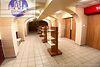 Приміщення вільного призначення в Чернівцях, продаж по Доброго Олександра вулиця 9, район Центр, ціна: договірна за об'єкт фото 6