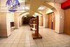 Приміщення вільного призначення в Чернівцях, продаж по Доброго Олександра вулиця 9, район Центр, ціна: договірна за об'єкт фото 7
