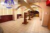 Приміщення вільного призначення в Чернівцях, продаж по Доброго Олександра вулиця 9, район Центр, ціна: договірна за об'єкт фото 8