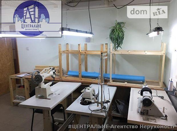 Приміщення вільного призначення в Чернівцях, продаж по Головна вулиця, район Центр, ціна: 12 500 долларів за об'єкт фото 1
