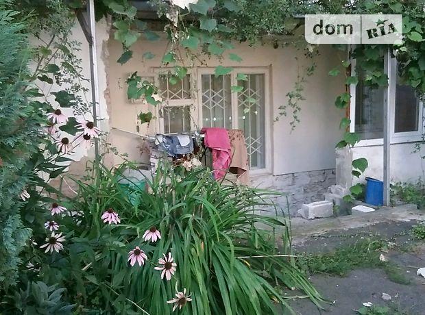 Продажа помещения свободного назначения, Черновцы, р‑н.Центр, Главная