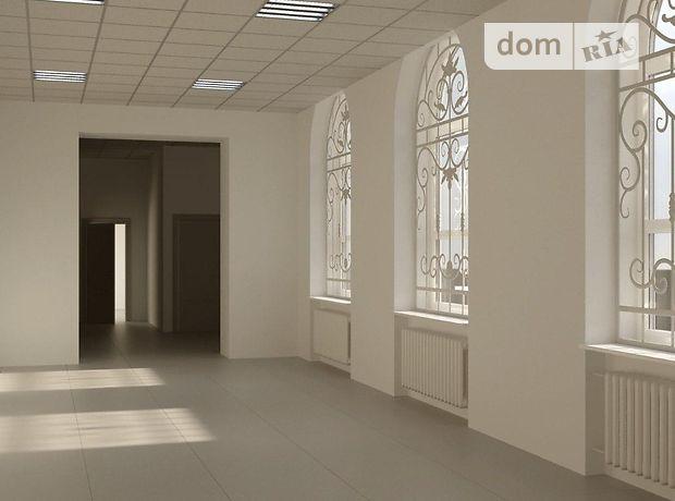 Помещение свободного назначения в Днепре, продажа по, район Чечеловский, цена: договорная за объект фото 1