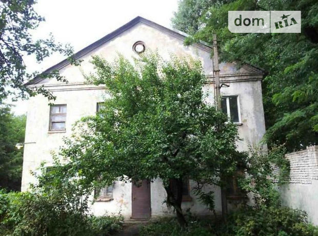 Продажа помещения свободного назначения, Днепропетровская, Днепродзержинск, р‑н.Баглейский