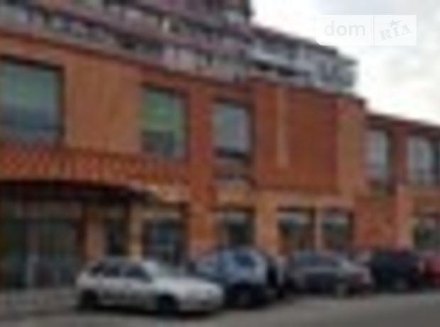 Продаж приміщення вільного призначення, Дніпропетровськ, Білостоцького провулок