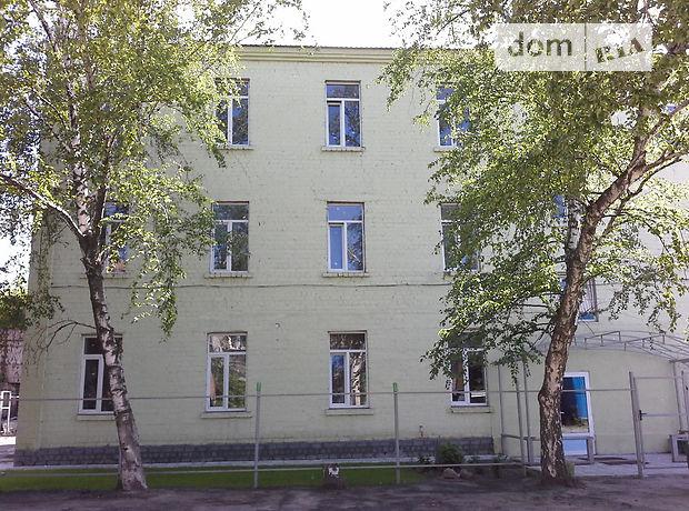 Продажа помещения свободного назначения, Днепропетровск, р‑н.Чечеловский, Ударников