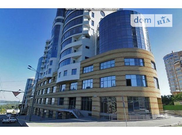 Продажа помещения свободного назначения, Днепропетровск, р‑н.Жовтневый, Карла Маркса 6