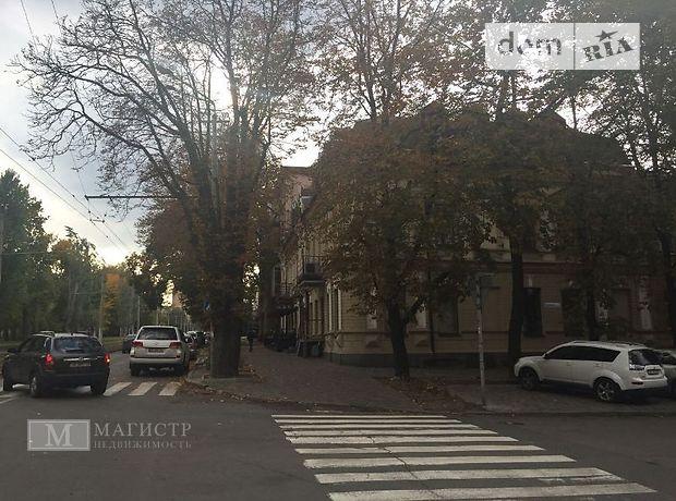 Продажа помещения свободного назначения, Днепропетровск, р‑н.Нагорка, урицкого