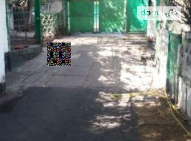Продажа помещения свободного назначения, Днепропетровск, р‑н.Новокодакский, ст.м.Металлургов, Маяковского улица