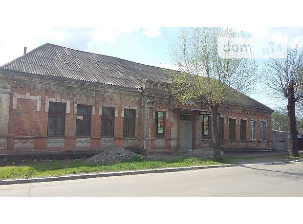Продажа помещения свободного назначения, Днепропетровск, р‑н.Новокодакский