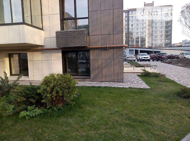 Продажа помещения свободного назначения, Днепропетровск, р‑н.Победа