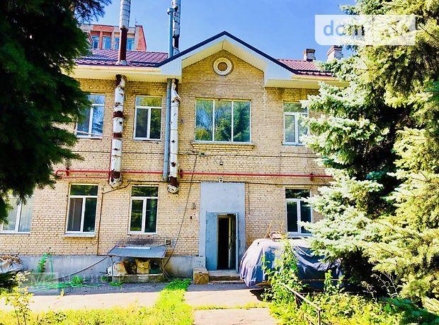 Продажа помещения свободного назначения, Днепропетровск, р‑н.Рабочая