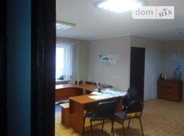 Продажа помещения свободного назначения, Днепропетровск, р‑н.Соборный, Сокол