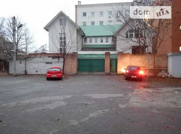 Продажа помещения свободного назначения, Днепропетровск, р‑н.Центральный