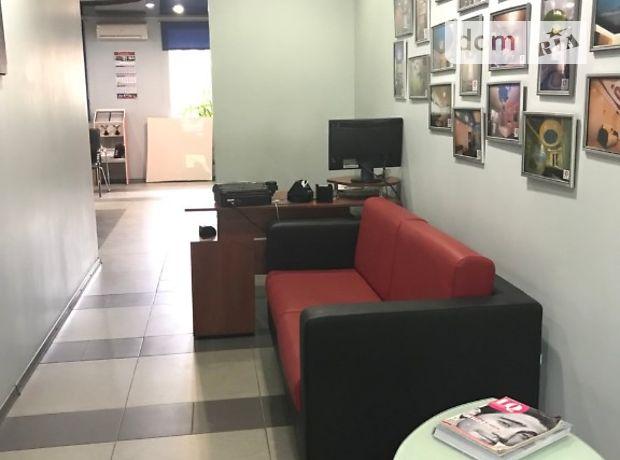 Продаж приміщення вільного призначення, Дніпропетровськ, р‑н.Центральний, Михаила Грушевского