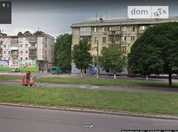 Продаж приміщення вільного призначення, Дніпропетровськ, р‑н.Верх Кірова, Кірова проспект
