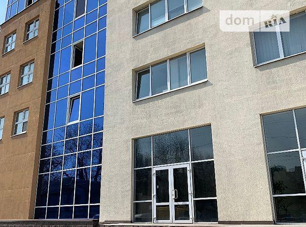 Помещение свободного назначения в Днепропетровске, продажа по Радистов улица 5А, район Воронцова, цена: 195 000 долларов за объект фото 1