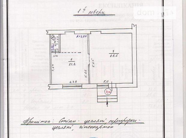 Продажа помещения свободного назначения, Львовская, Дрогобыч