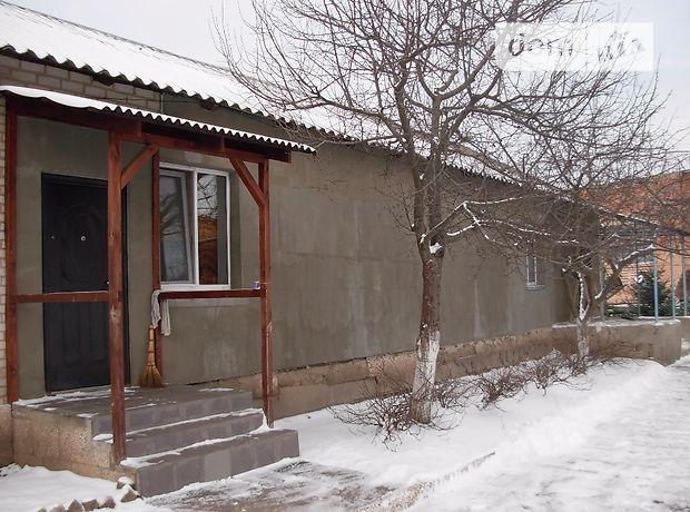 Продажа помещения свободного назначения, Киевская, Фастов, Гусєва