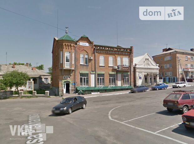 Приміщення вільного призначення в Гайсині, продаж по 1 травня 1, район Гайсин, ціна: договірна за об'єкт фото 1
