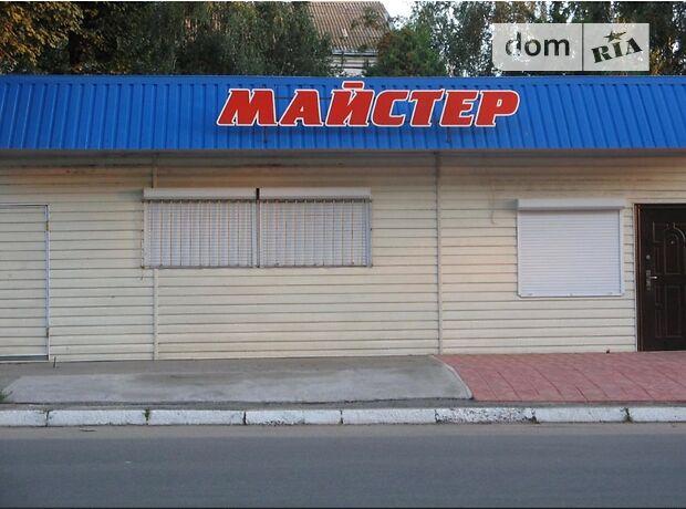 Приміщення вільного призначення в Гайсині, продаж по 1 Травня, район Гайсин, ціна: договірна за об'єкт фото 2
