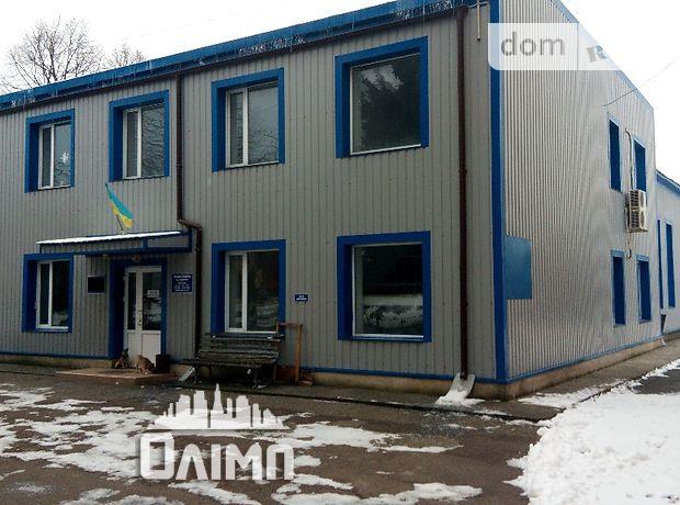 Продаж приміщення вільного призначення, Вінницька, Гайсин, р‑н.Гайсин