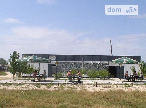 Продажа помещения свободного назначения, Херсонская, Геническ, c.Геническая Горка, Набержная 63