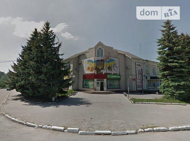 Продажа помещения свободного назначения, Хмельницкая, Городок