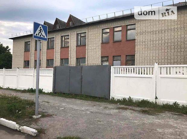 Продажа помещения свободного назначения, Винницкая, Хмельник, Ивана Богуна улица 81