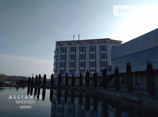 Продажа помещения свободного назначения, Хмельницкий, р‑н.Автовокзал №1, Трудовая улица