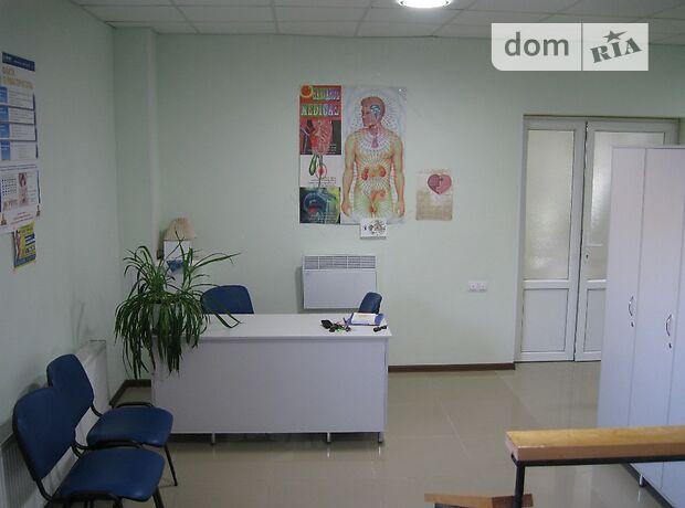 Помещение свободного назначения в Хмельницком, продажа по вул Ранкова 2а, район Дубово, цена: договорная за объект фото 1