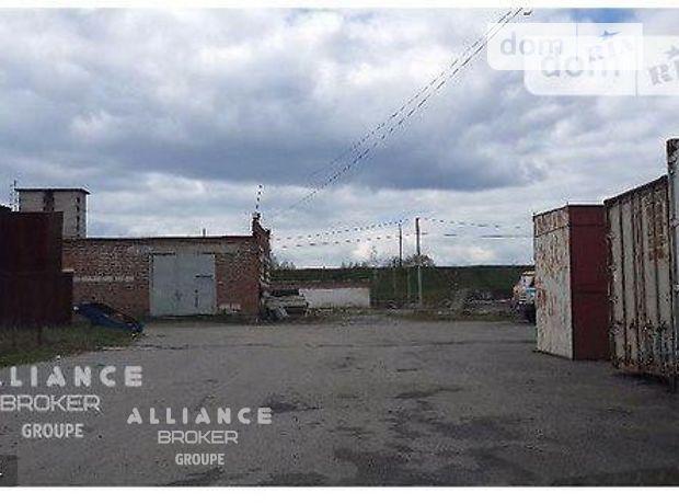 Приміщення вільного призначення в Хмельницькому, продаж по, район Гречани ближні, ціна: договірна за об'єкт фото 1
