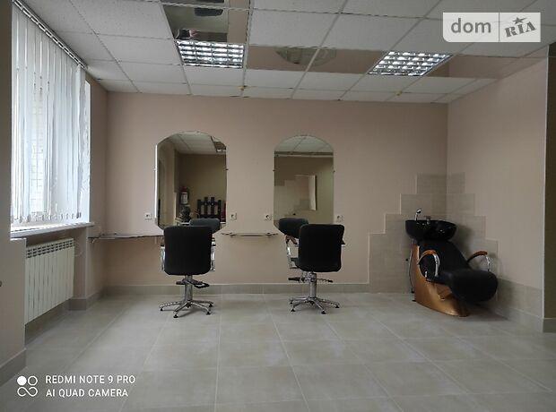 Приміщення вільного призначення в Хмельницькому, продаж по Чкалова вулиця, район Гречани ближні, ціна: договірна за об'єкт фото 1
