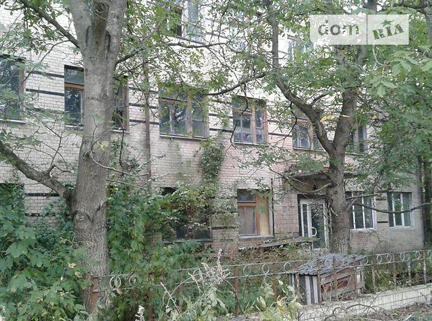 Помещение свободного назначения в Хмельницком, продажа по, район Гречаны, цена: 1 600 000 долларов за объект фото 1