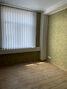 Приміщення вільного призначення в Хмельницькому, продаж по Проскурівська вулиця, район Зал. вокзал, ціна: договірна за об'єкт фото 2