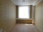 Приміщення вільного призначення в Хмельницькому, продаж по Проскурівська вулиця, район Зал. вокзал, ціна: договірна за об'єкт фото 4