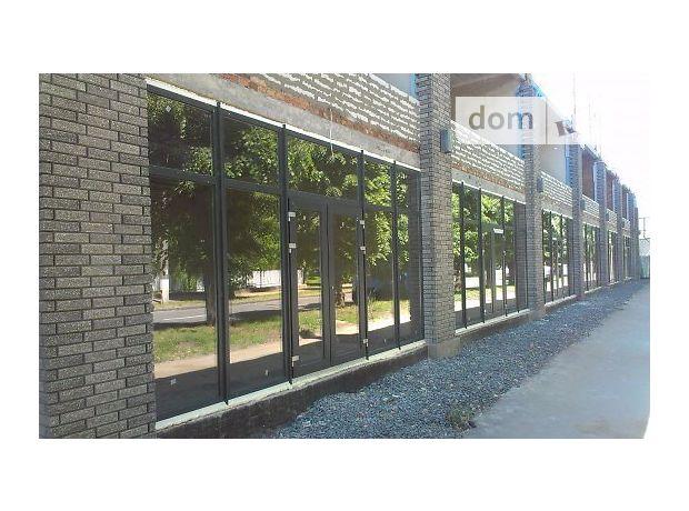 Продажа помещения свободного назначения, Хмельницкий, р‑н.Ж-д вокзал