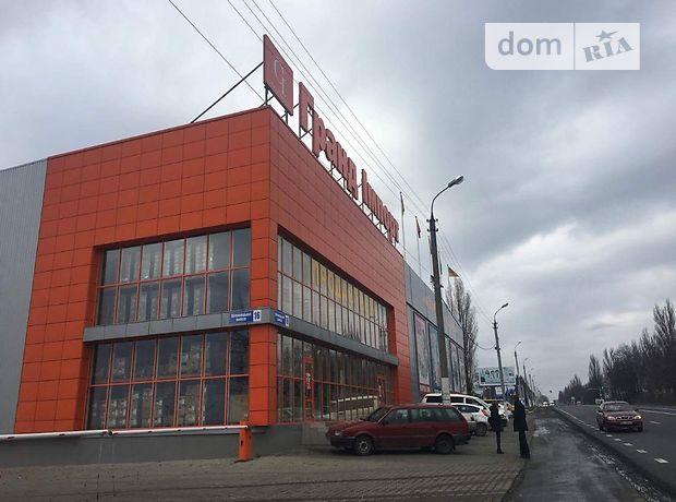 Продажа помещения свободного назначения, Хмельницкий, р‑н.Лезнево