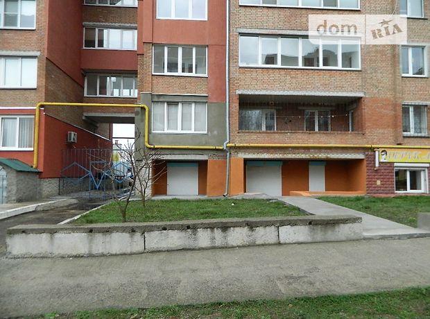 Продаж приміщення вільного призначення, Хмельницький, Народної Волі вулиця