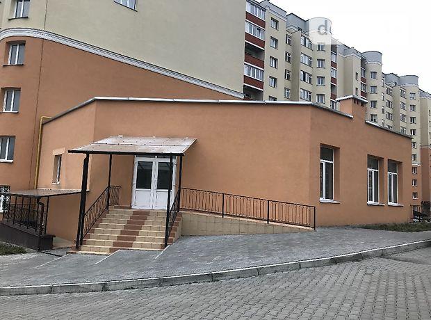 Продажа помещения свободного назначения, Хмельницкий, р‑н.Озерная, Лесогриневецкая улица