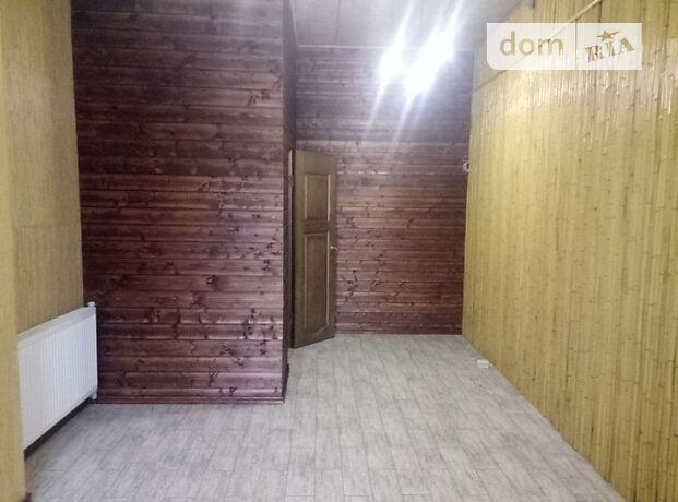 Приміщення вільного призначення в Хмельницькому, продаж по Січових Стрільців вулиця, район Озерна, ціна: договірна за об'єкт фото 1