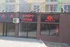 Приміщення вільного призначення в Хмельницькому, продаж по Січових Стрільців вулиця, район Озерна, ціна: договірна за об'єкт фото 2