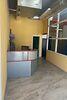 Приміщення вільного призначення в Хмельницькому, продаж по Січових Стрільців вулиця, район Озерна, ціна: договірна за об'єкт фото 6