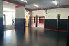 Приміщення вільного призначення в Хмельницькому, продаж по Січових Стрільців вулиця, район Озерна, ціна: договірна за об'єкт фото 7