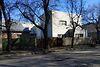 Приміщення вільного призначення в Хмельницькому, продаж по Чорновола Вячеслава вулиця 61, район Ракове, ціна: договірна за об'єкт фото 3