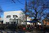 Приміщення вільного призначення в Хмельницькому, продаж по Чорновола Вячеслава вулиця 61, район Ракове, ціна: договірна за об'єкт фото 4