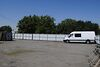 Приміщення вільного призначення в Хмельницькому, продаж по Заводська вулиця, район Ракове, ціна: договірна за об'єкт фото 3